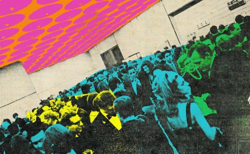 StarF*cker cover image