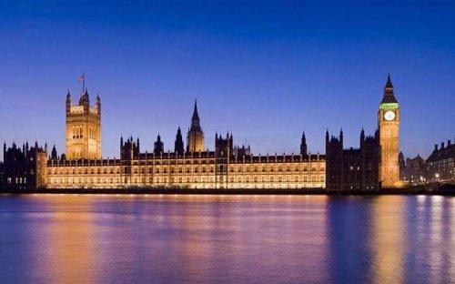 UK Block cover image