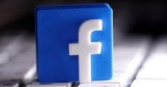 Discover facebook google