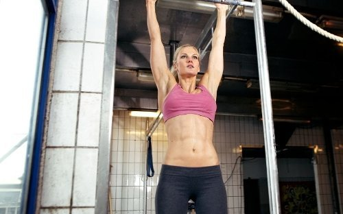 Experts Say If You're Not Doing These Exercises For Your Abs, You're Missing Out
