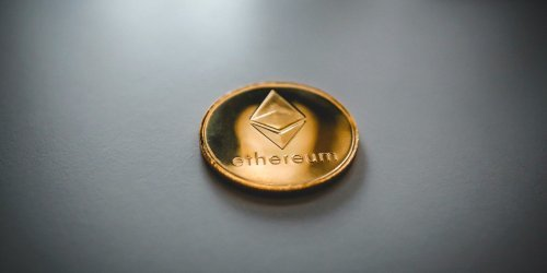 "What Is Ethereum 2.0 ""Serenity""? Everything You Need to Know"