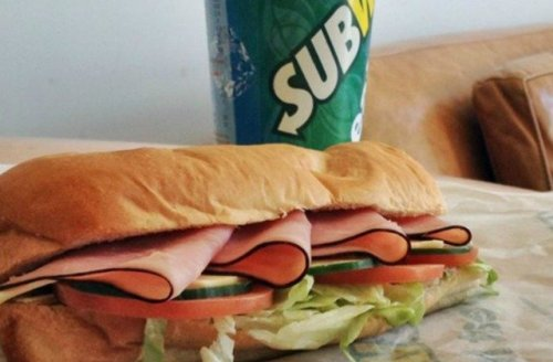 It's Obvious Why Subway Is Disappearing Across The Country