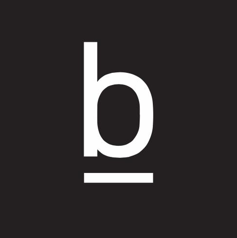 BroBible (@BroBible) on Flipboard