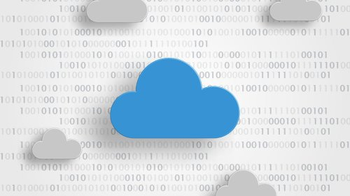 How to Make Sure iCloud Is Backing Up & Syncing Your Data