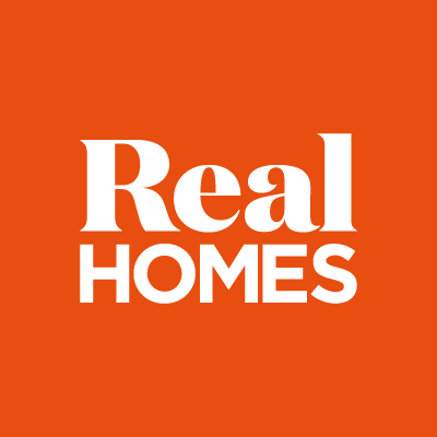 Real Homes (@RealHomes) on Flipboard
