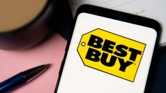 Discover best tech to buy