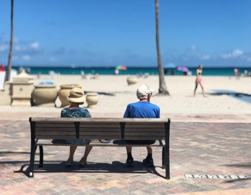 How to blow your retirement
