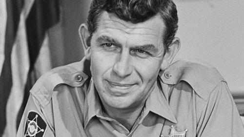 The Untold Truth Of Andy Griffith