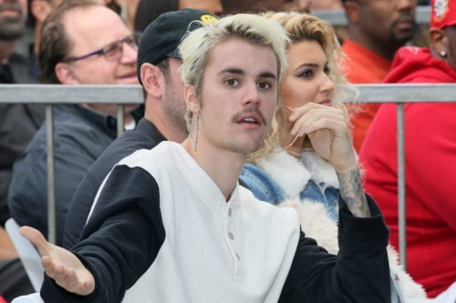 Black Twitter explodes over Justin Bieber's new dreads