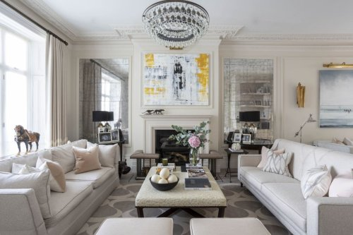 These tips offer an instant refresh for your home