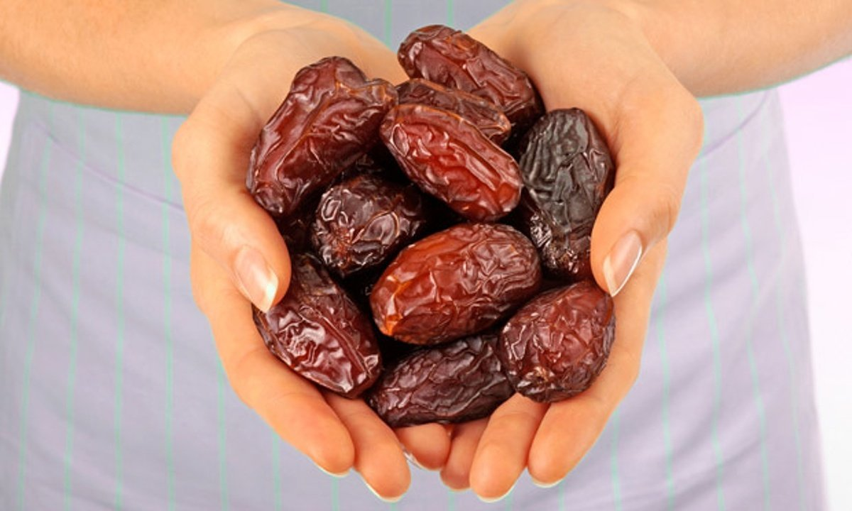 The Best Foods That Are High In Magnesium