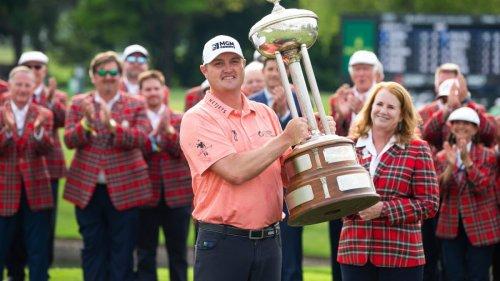 US Open: Top Golfers To Target