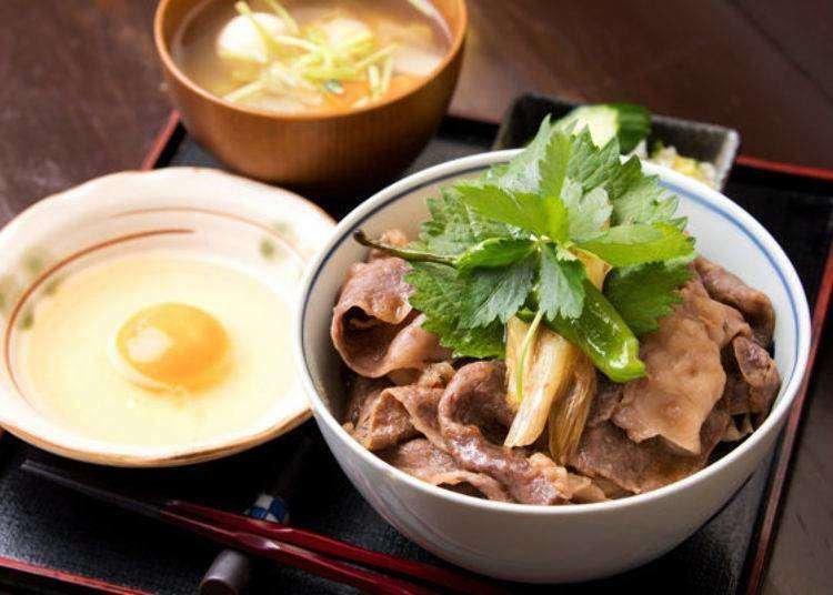 Cool Kobe Cooking!