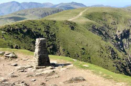National Parks in the UK you need to visit