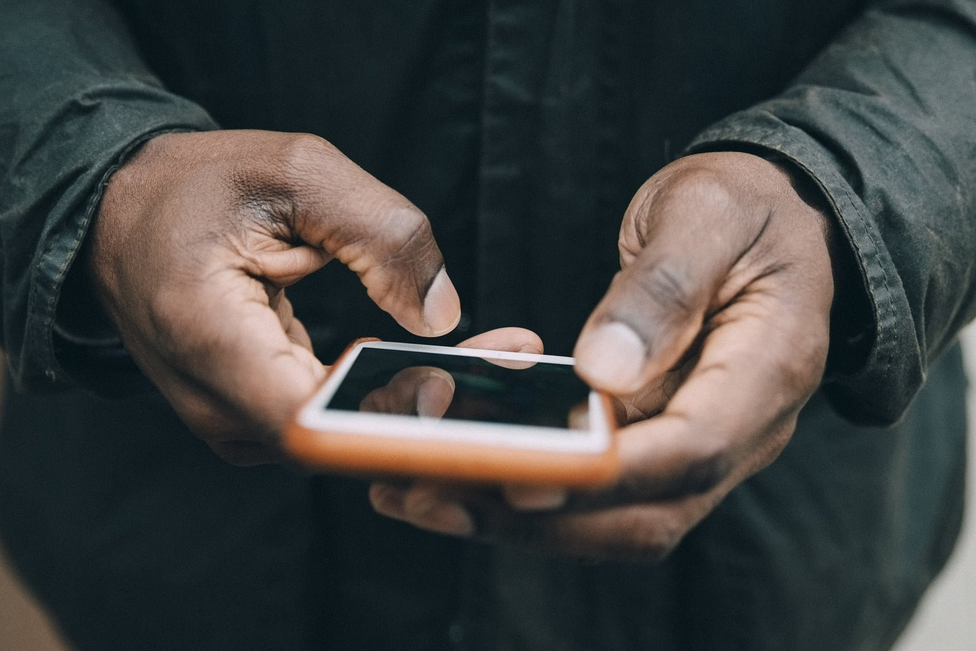 RCS Messaging: What Is It And Why Are U.S. Carriers Embracing It?