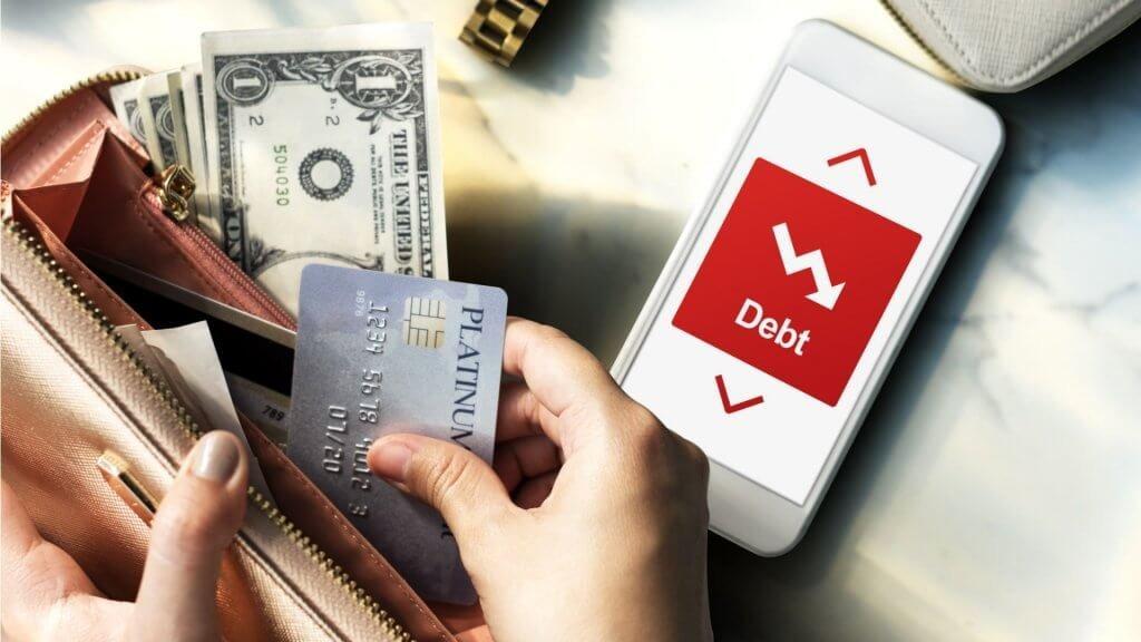 Generation Debt: Are Boomers, Millennials or Gen X worse off?