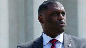 Rep. Mondaire Jones Sparks Turmoil Calling GOP's Arguments Against DC Statehood 'Racist Trash'