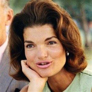 Jackie Kennedy's Real Life Story Was Mired By Tragedy