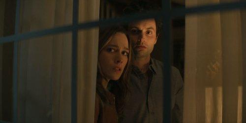 'You' Season 3 Trailer Reveals Joe and Love Struggling in Suburbia