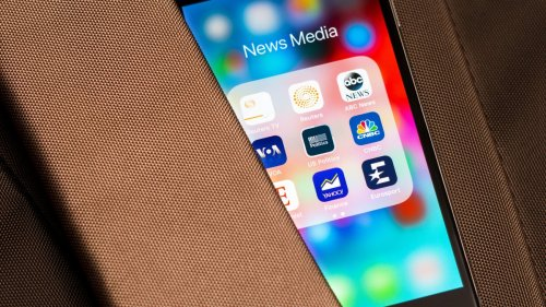 10 Best News Apps to Stay Informed Without Doomscrolling