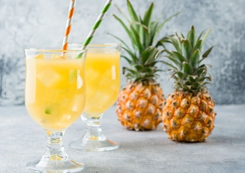 Rum Drinks to Make