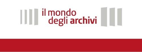 Il Mondo degli Archivi cover image