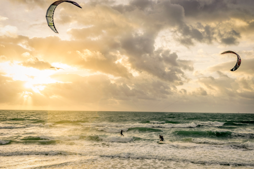 Miami  Experiences cover image