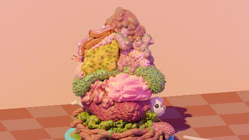 Inside Food