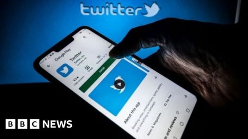 Twitter Warns India's New IT Rules Threaten Freedom of Expression