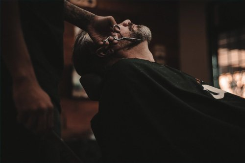 Best Barbers in Australia by City