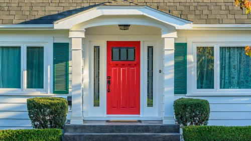 7+ easy and cheap home renovations