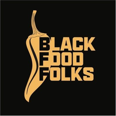 Watched High On The Hog? Suggestions To Deepen Your Understanding Of Black Food