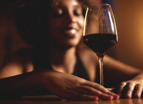What the Science Has to Say About Drinking Wine