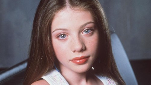 The Truth About Michelle Trachtenberg's Life Today