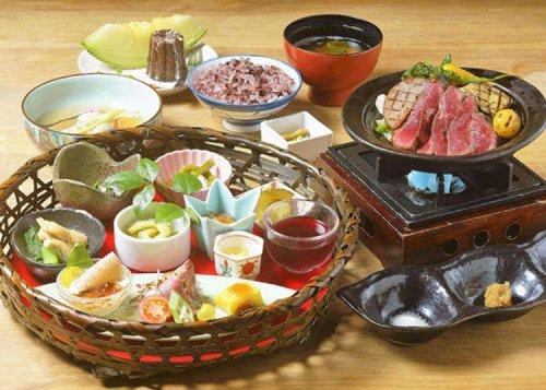 Nara's Delicate Delicacies