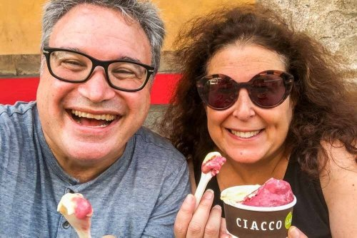 20 Do's and Don'ts for Eating in Italy