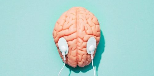 Simple Ways to Boost Your Brain Health and Keep Your Mind Sharp