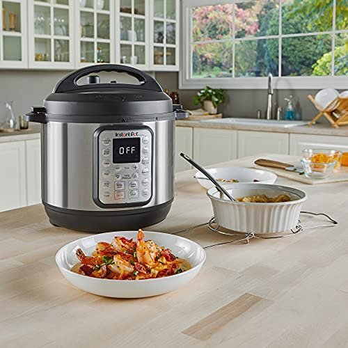 Stock Up on Home & Kitchen Gadgets During Prime Day