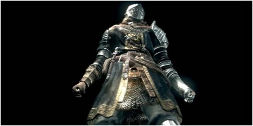 10 Common Misconceptions About Dark Souls