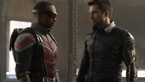 9 Questions for Falcon and Winter Soldier Finale