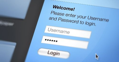 5 Password Managers to Replace LastPass