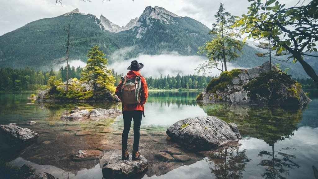 A Guide to the Outdoors, For Women and By Women