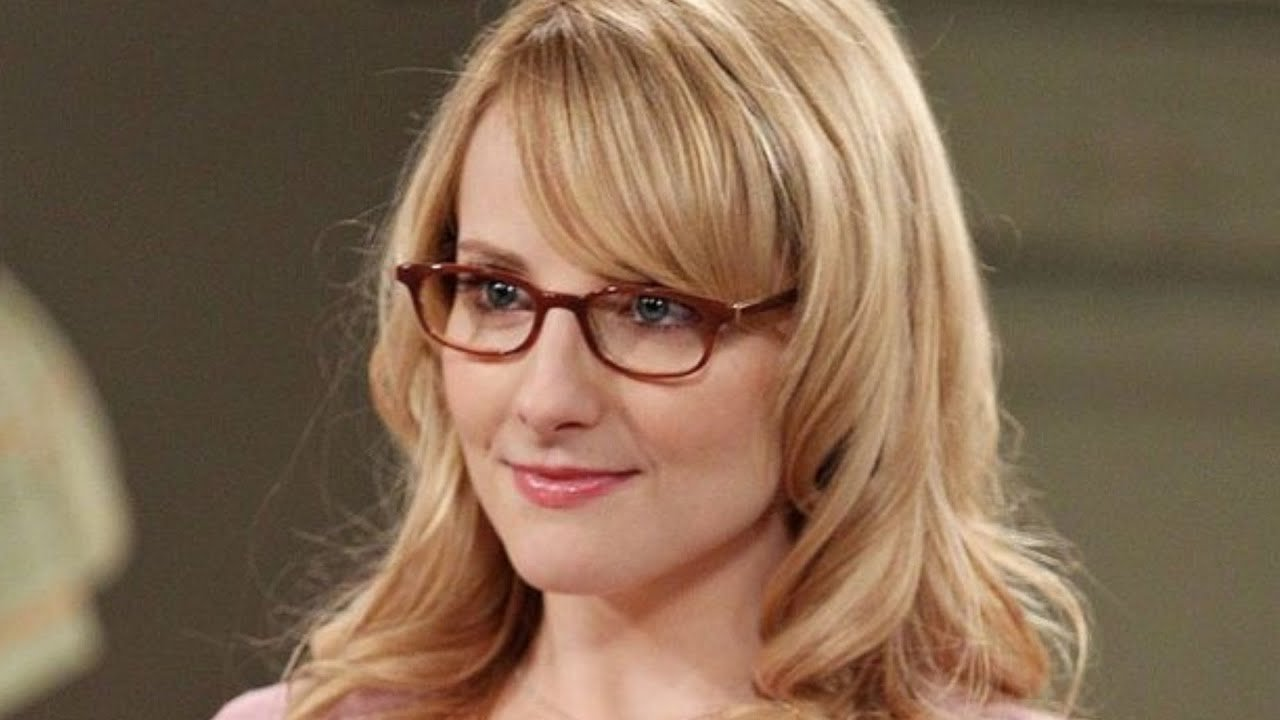 Melissa Rauch's Stunning Transformation Is Really Turning Heads