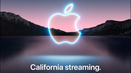 What To Expect Before Apple's iPhone Reveal Event Kicks Off