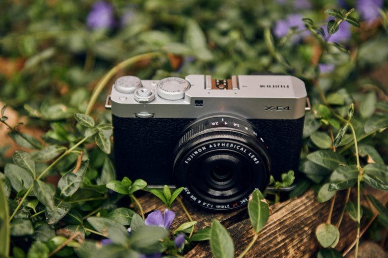Reviews Editor Hillary Grigonis Shares Her Favorite Gear
