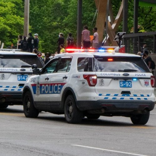 Police Shoot, Kill Teen Girl in Columbus, Ohio