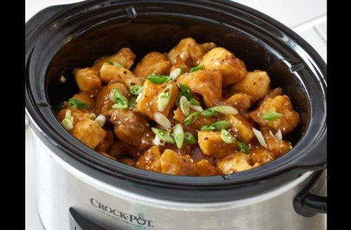 What You Should Know Before Using A Crock-Pot Or Slow Cooker