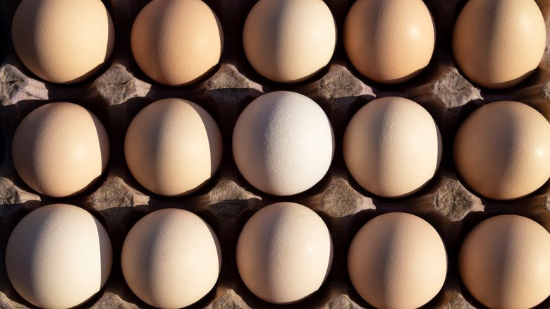 This is the healthiest way to eat eggs