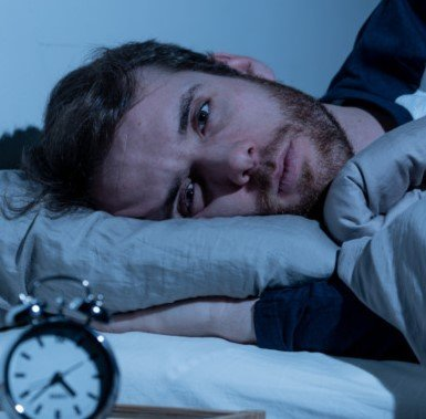 You Should Stop Taking Melatonin If This Happens To You
