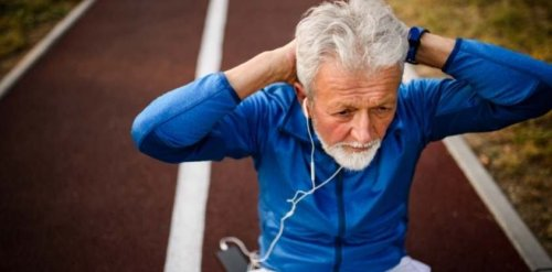 Over 60? Here Are 7 of the Best Exercises You Should Be Doing